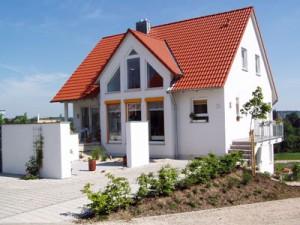 Egal ob Neubau oder Sanierung: Wir sind Spezialisten für die Elektroinstallation!
